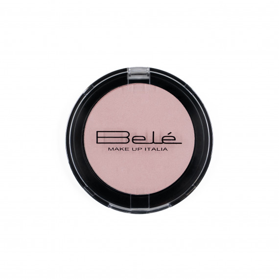 B·One Eye Shadow